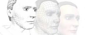 Avatars, Robots e Ambienti Virtuali Condivisi
