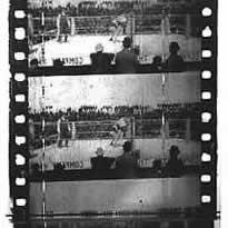 La nascita del cinematografo