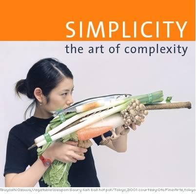 semplicity