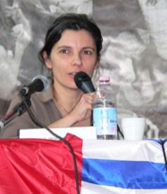 Isabella Bordoni