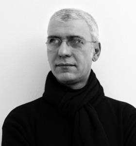 Paolo Rigamonti