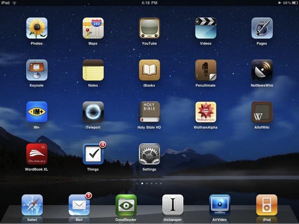 09-iPad