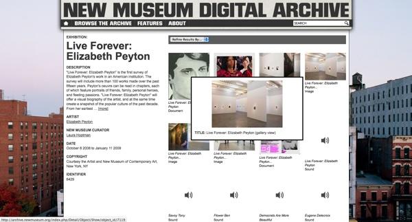newmuseum