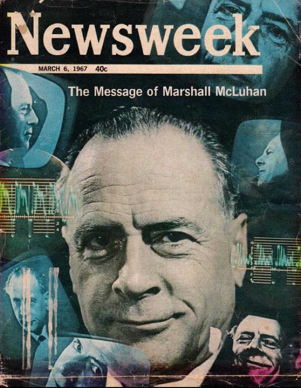 mcluhan_newsweek