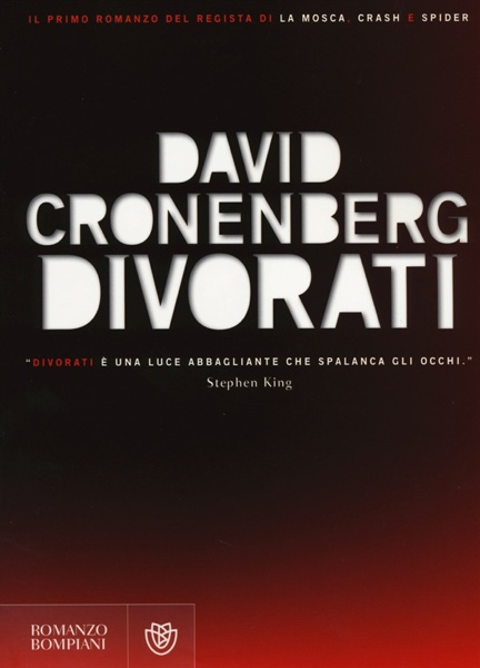 romanzo_cronenberg