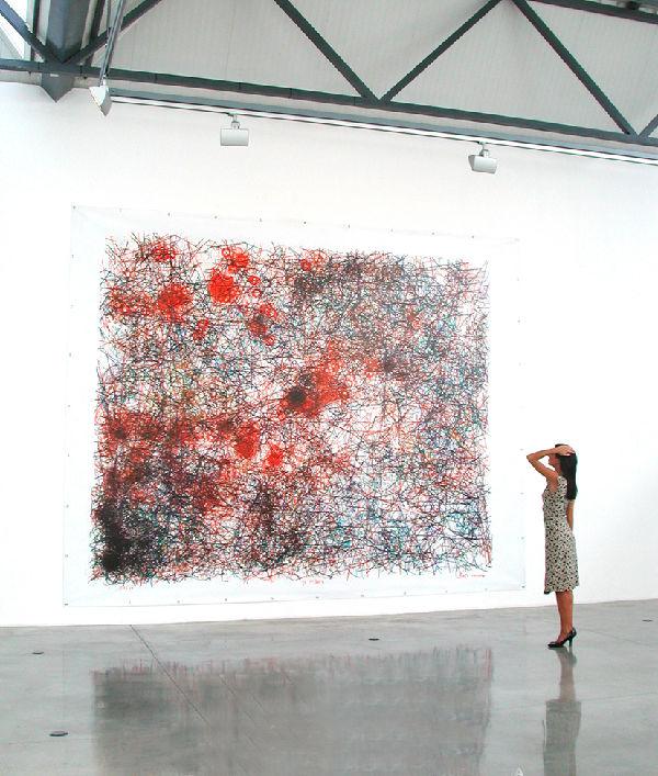 2-expo