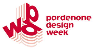 pdw_colore_pos_2018