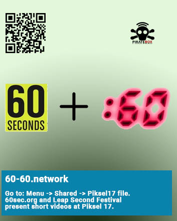 60-60.router.sticker.jpg
