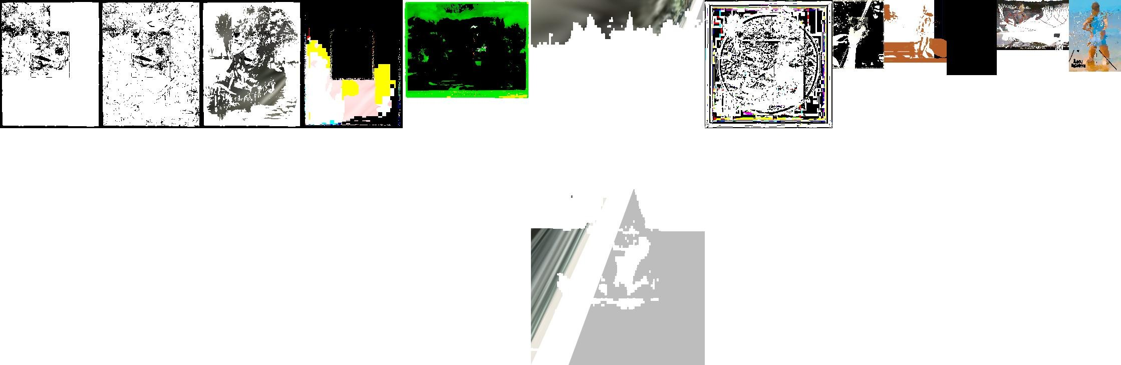 horror,_fishing_rod,_kneeling,_blur--80939-2731-23228-66552.jpg
