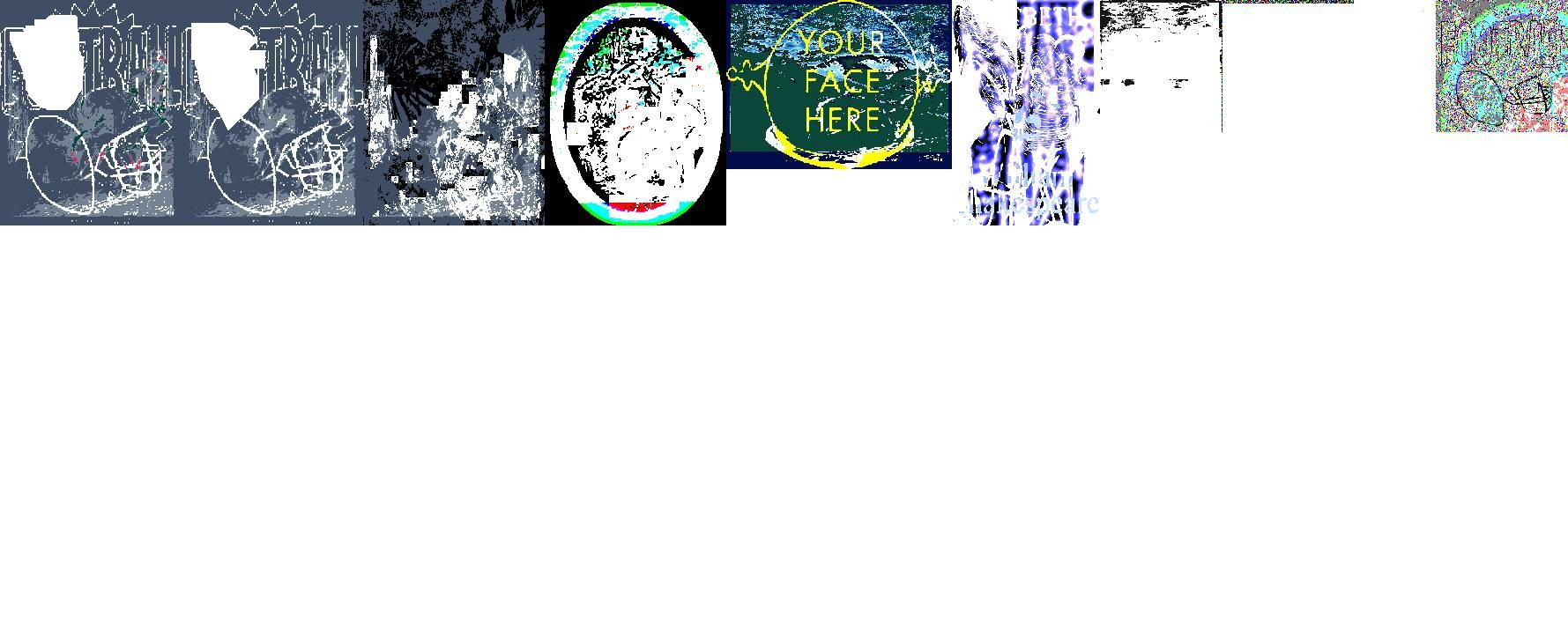literature_and_fiction,_text,_helmet--23971-76659-97087.jpg