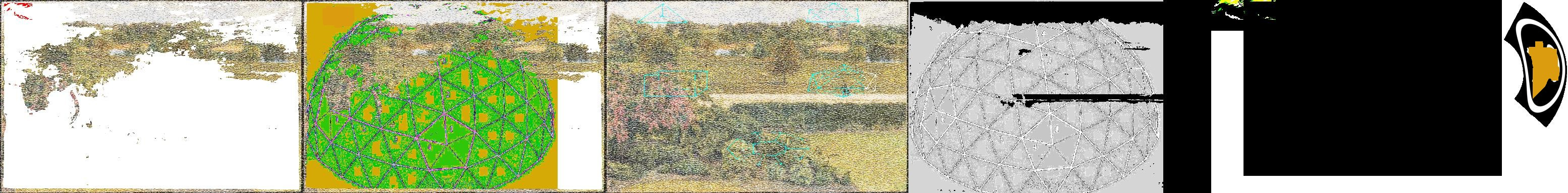 park,_sail,_dome,_education,_science_and_learning--2474-45513-59238-8275.jpg