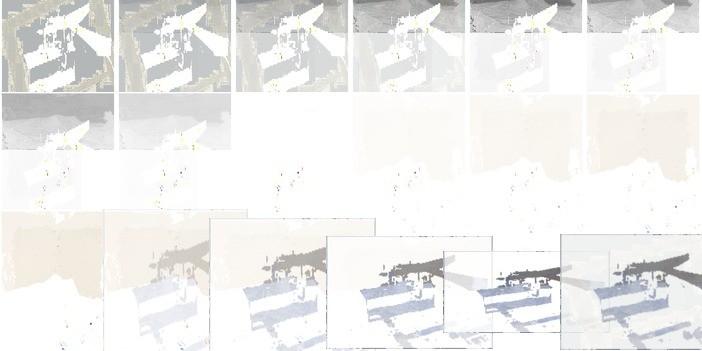 wing,_harvesting,_landscape--19494-8266-60021.jpg
