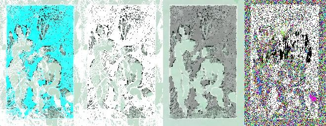 wing,_looking_up,_Austria,_mystery,_head__face--16565-27354-58700-97452-20957.jpg