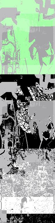 apron,_girl,_Crucifixion--108913-7628-2506.jpg