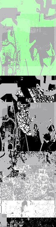 apron,_girl,_Crucifixion--108913-7628-2506.jpg