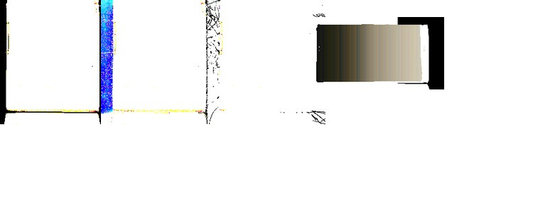 fashion,_dress_nationsregions,_classical,_capital,_defacement,_clothing_and_personal_effects--49288-113373-42495-595-71749.jpg