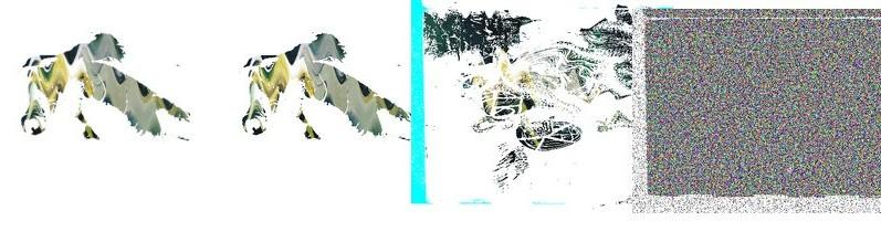 forest,_island,_despair,_arts--14013-28438-26489-106020.jpg