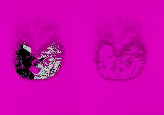 Campbell,_Thomas,_Poetical_Works,_sex_and_relationships--15438-8673.jpg