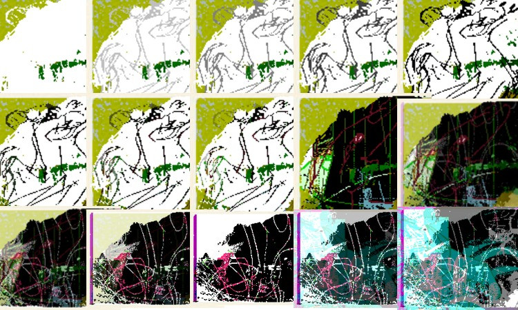 boat,_barge,_streetlight,_World_War_II_-_non-specific,_leg,_political_belief--52000-16310-5699-21978-75355.jpg
