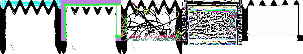 castle,_society,_hat,_bonnet,_smoke,_sunlight--56712-42987-13996-23577-28531.jpg