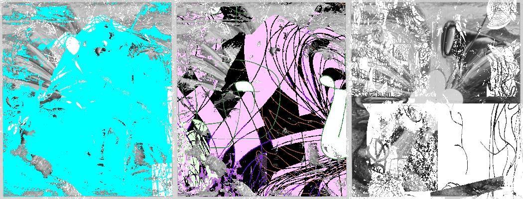 desert,_race,_soldier--12209-27391-9539.jpg