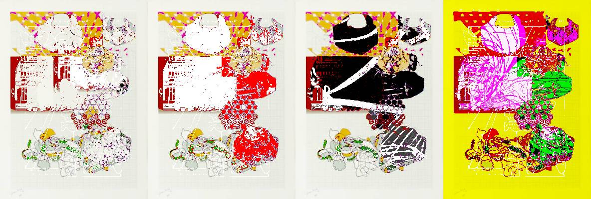 organic,_Mallock,_William_Hurrell,_A_Human_Document,_symmetry,_market--660-11681-97005-19987.jpg