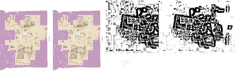 signage,_adults,_basket,_furnishings--1355-34041-7663-9540.jpg