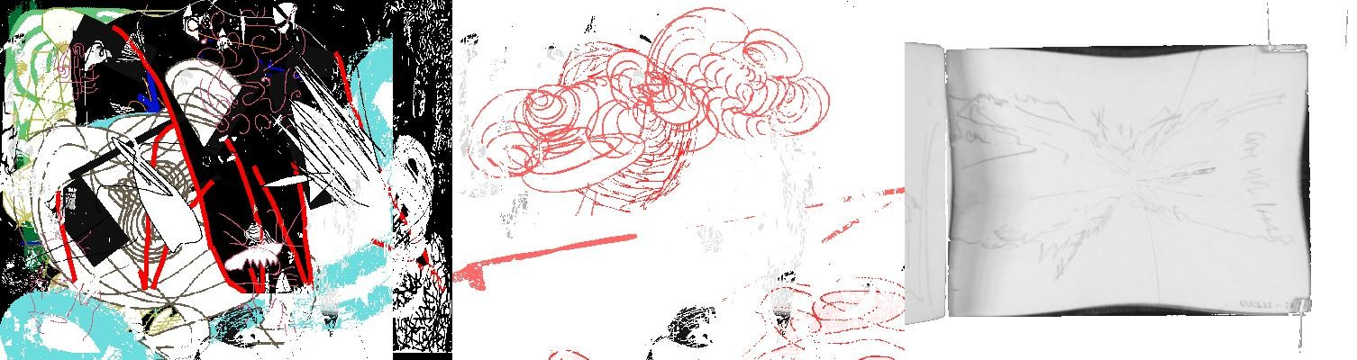 windmill,_war,_suit--62734-80924-27083.jpg