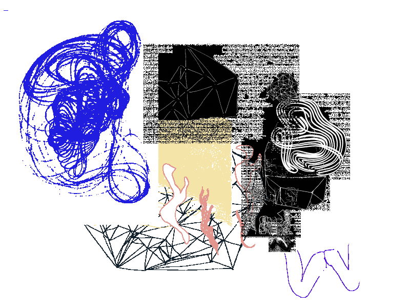 14331002454.png