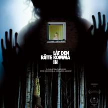 lat_den_ratte_komma_in_let_the_right_one_in-361591202-large