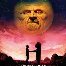 Brigsby Bear Americana Film Fest