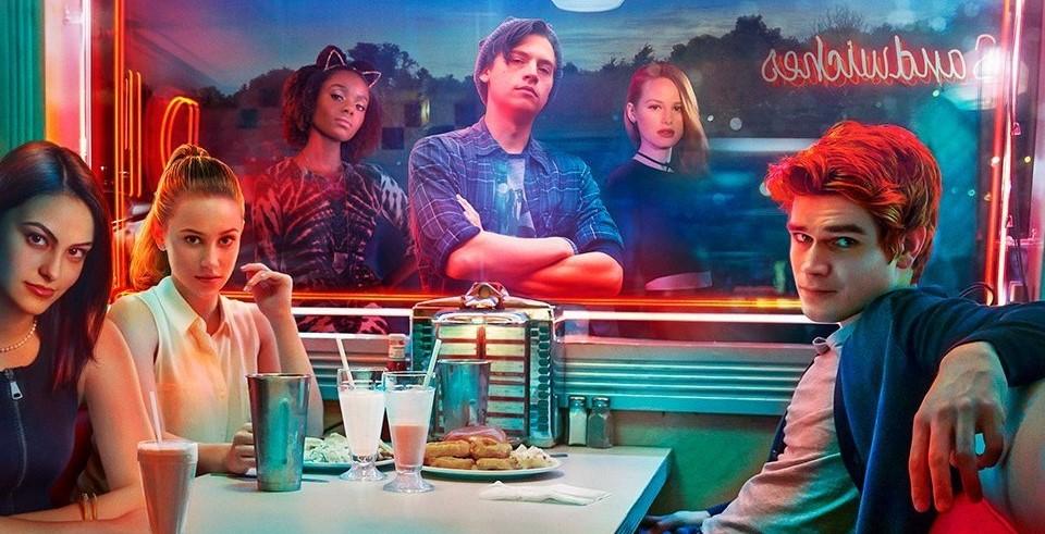 Riverdale - Archie y su falta de misterio