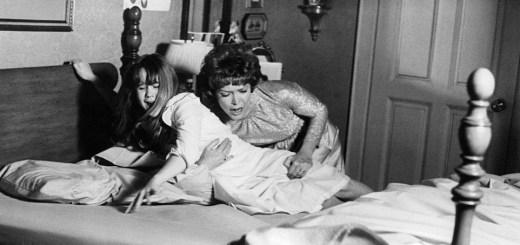 10 filmes amor de madre