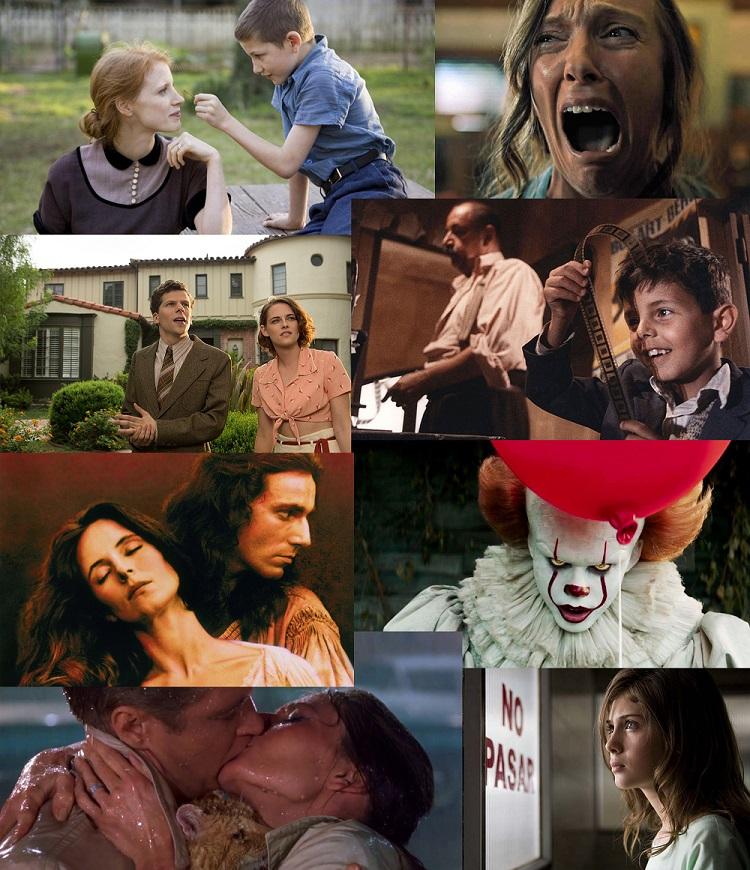 Crítica cinematográfica