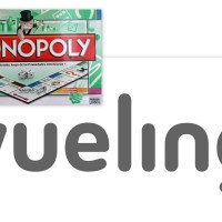 Top 5 | Canciones para VUELING y el abusivo monopolio aéreo en Menorca | #NoEntiendoTuVuelo