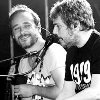 """OBRAS MAESTRAS   5 canciones del """"indie"""" nacional reciente que debieron haber sido HITS ATEMPORALES    ( I )"""