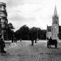 Nørrebro Lokalhistorisk Forening og Arkiv