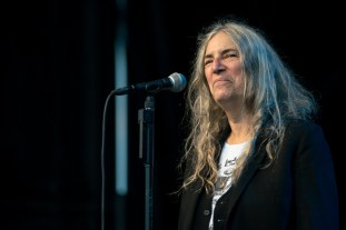 pattismith sostrup-04000