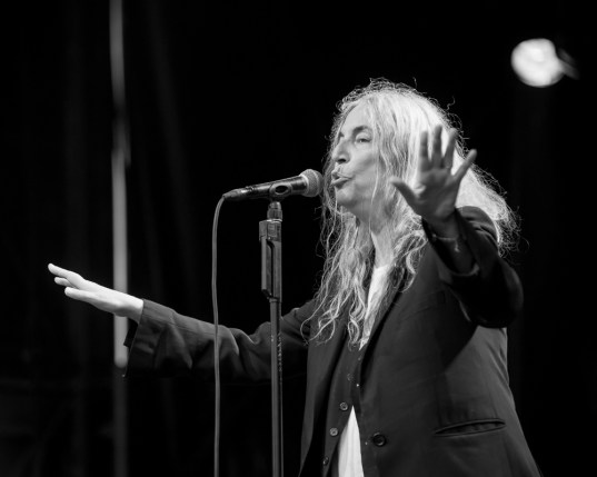 pattismith sostrup-04234