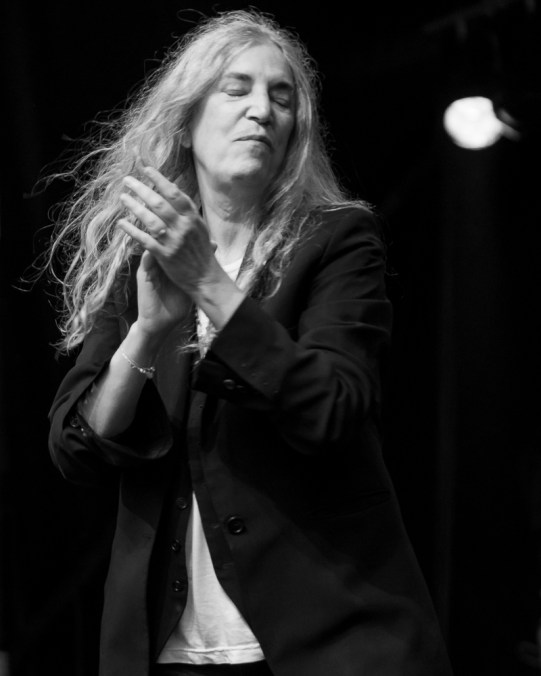 pattismith sostrup-04400