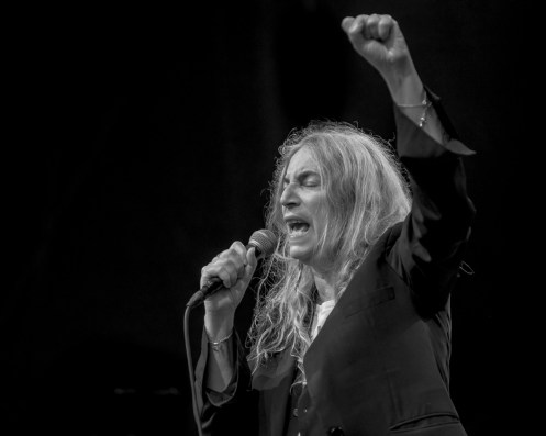 pattismith sostrup-04555
