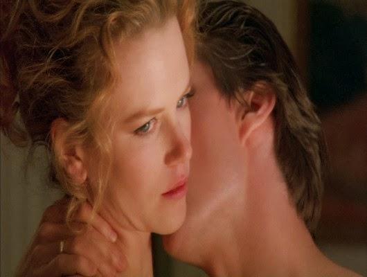 Especial San Valentín: Historia del beso en Hollywood (3ª Parte)