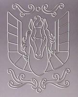 A la venta 'Saint Seiya (Los Caballeros del Zodiaco)' - Pegasus Box en Blu-ray