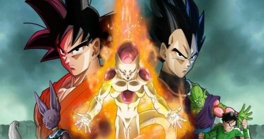 Sitges 2015. Día 9: 'Baahubali', 'Dragon Ball Z: Resurrection F', 'February' y 'Ataque a los titanes (anime)'... y palmarés