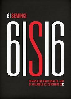 La 61ª SEMINCI contará con ciclos dedicados a Richard Linklater y Chile