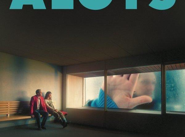 "Pósters de la película ""Aloys"""