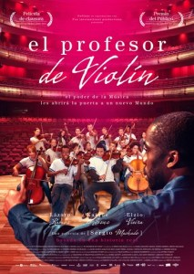 el-profesor-de-violin