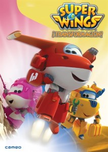 super-wings-transformacion