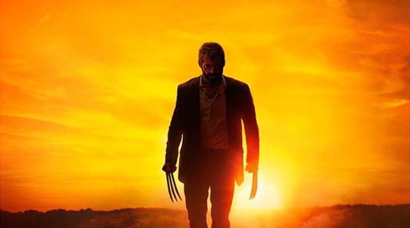Nuevo póster de Logan
