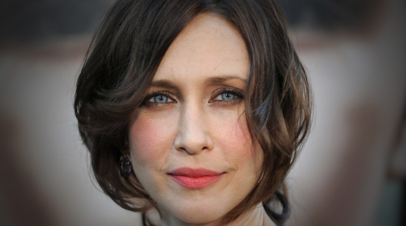 Vera Farmiga - King of the Monsters